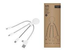 Зарядный кабель Mr. Bio  (арт. 967106)