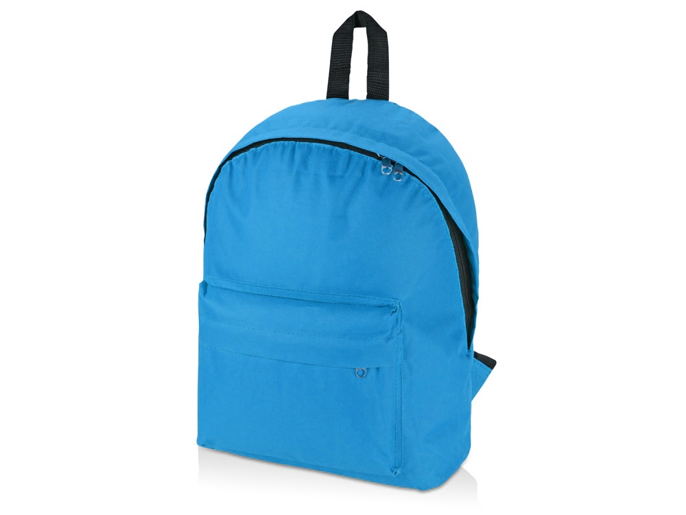 Рюкзак Спектр, голубой