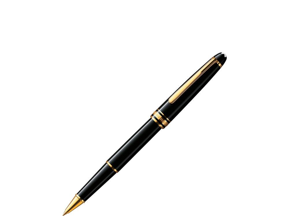 Ручка-роллер Meisterstück Classique. Montblanc