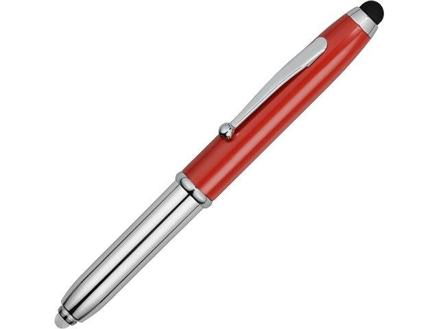 Ручка-стилус шариковая «Xenon»