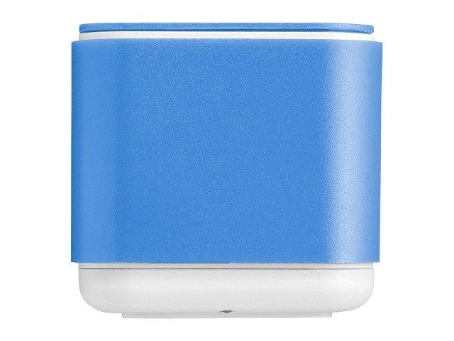 Колонка «Nano» Bluetooth®