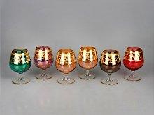 Набор бокалов для вина «Караваджо» (арт. 685029.100)