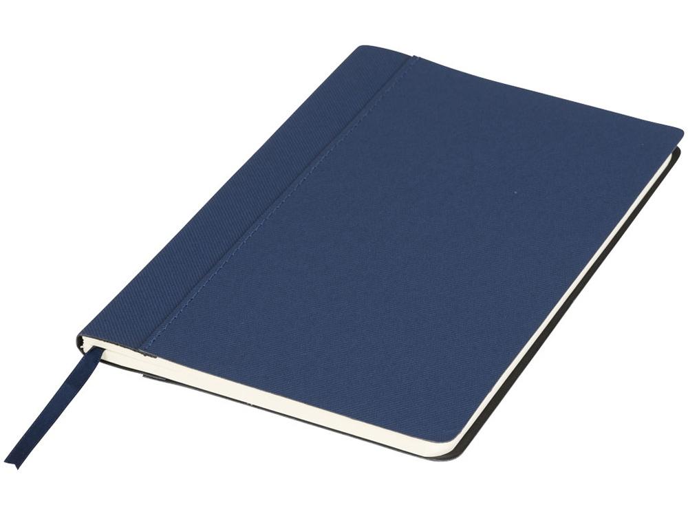 Блокнот А5 Avery, синий