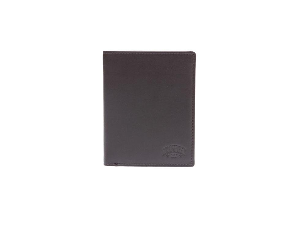 Бумажник KLONDIKE Claim
