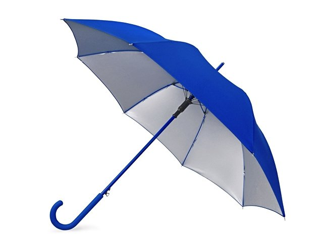 Зонт-трость «Silver Color»