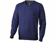 """Пуловер """"Spruce"""" мужской (арт. 38217493XL)"""