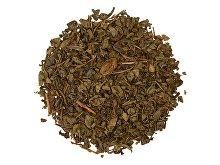 Чай «Порох крупный» зеленый, 90 г. (арт. 14553), фото 3