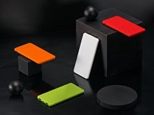 Портативное зарядное устройство «Reserve» с USB Type-C, 5000 mAh (арт. 596808), фото 11