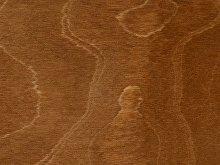 Копилка для винных пробок «Cork bank» (арт. 776310), фото 4