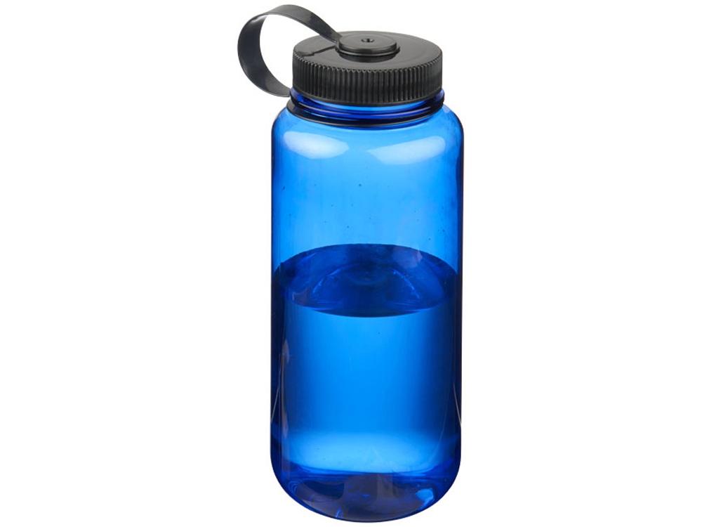 Бутылка Sumo