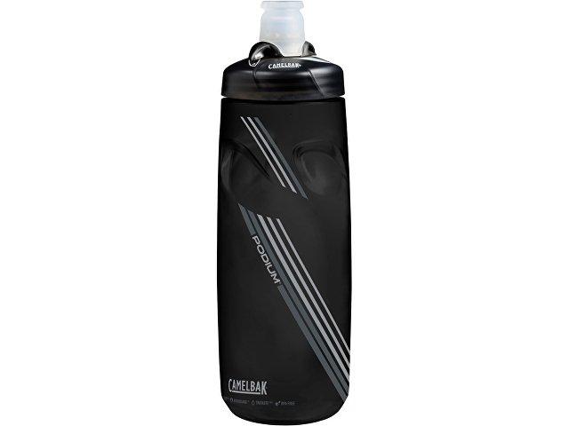 Бутылка «Podium» 0,71л