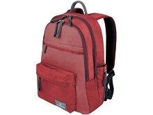 Рюкзак «Altmont 3.0 Standard Backpack», 20 л (арт. 32388403)