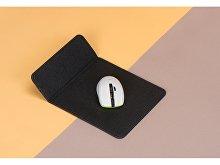 Коврик для мыши с беспроводной зарядкой «Mist» (арт. 592503), фото 11
