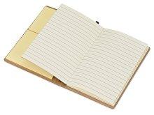 Набор стикеров «Write and stick» с ручкой и блокнотом (арт. 788907), фото 3