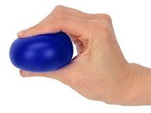 Мячик-антистресс «Малевич» (арт. 549502), фото 2