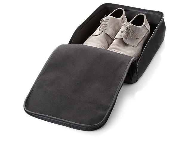 Сумка для обуви «Faro»