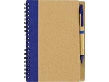 Подарочный набор Essentials с флешкой и блокнотом А5 с ручкой (арт. 700321.02), фото 9