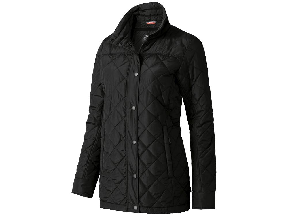 Куртка Stance женская, черный