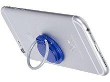 Кольцо-держатель для телефона (арт. 13494902)
