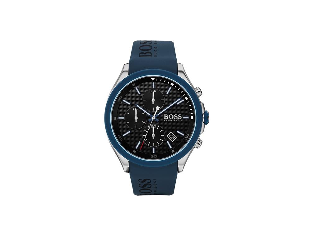 Наручные часы HUGO BOSS из коллекции Velocity