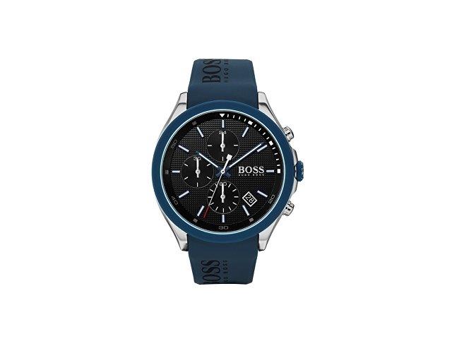 Наручные часы «Velocity», мужские (арт. 29585)