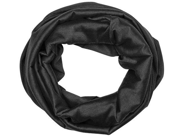 Снуд «Farbe», черный