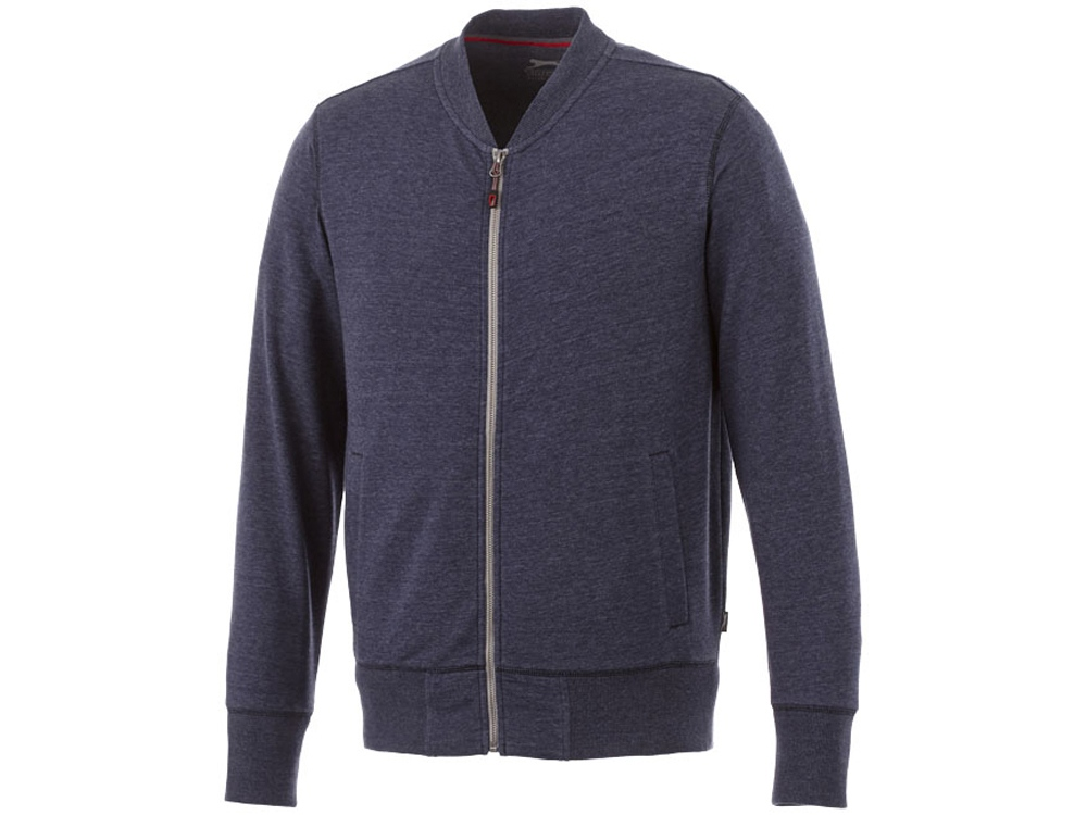 Куртка Stony, темно-синий