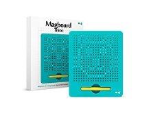 Магнитный планшет для рисования «Magboard mini» (арт. 607715), фото 3