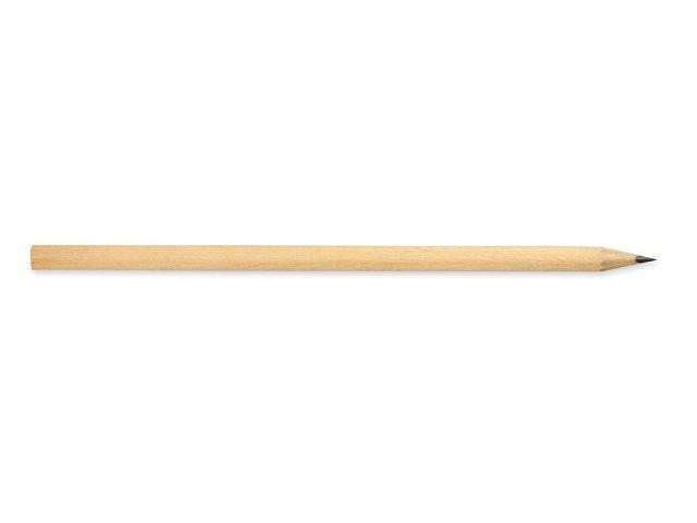 Набор карандашей «Дизайнер»