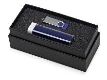 Подарочный набор Flashbank с флешкой и зарядным устройством (арт. 700305.02), фото 2