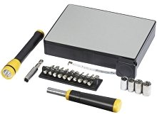 Набор инструментов 18 предметов (арт. 10432500), фото 2