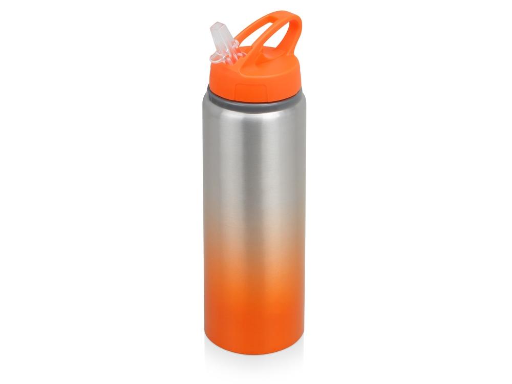 Бутылка Gradient