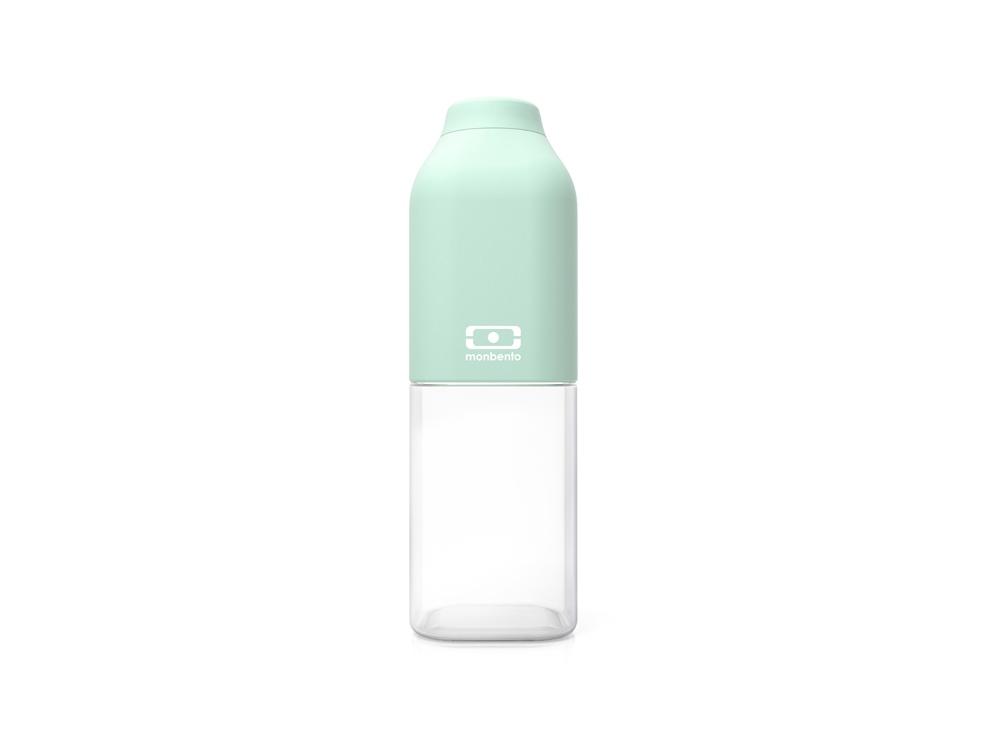 Бутылка спортивная MB Positive 0,5 л, matcha