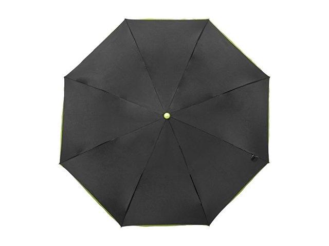 Зонт складной «Spark»