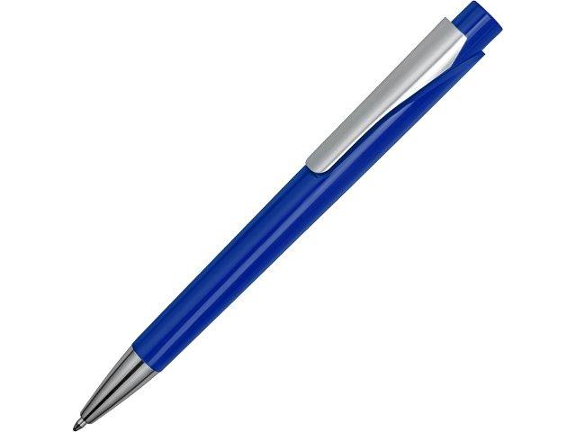 Ручка пластиковая шариковая «Pavo»