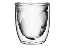 Набор стаканов «Elements Fire», 2*75мл (арт. 567322)
