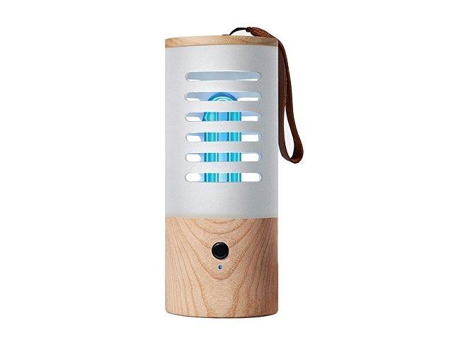 Портативная лампа бактерицидная ультрафиолетовая «Sterilizer A2»