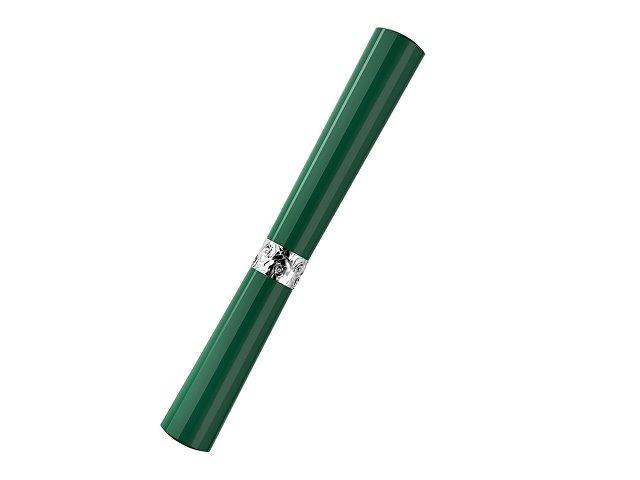 Ручка роллер «Lips Kit»