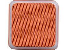 Портативная колонка «Cube» с подсветкой (арт. 5910808), фото 4