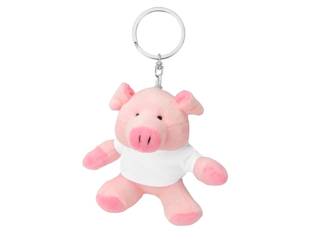 Брелок Свинка Одри