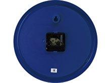 Часы настенные разборные «Idea» (арт. 186140.02), фото 2