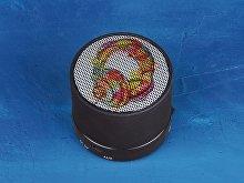 Беспроводная колонка «Ring» с функцией Bluetooth® (арт. 975107), фото 4