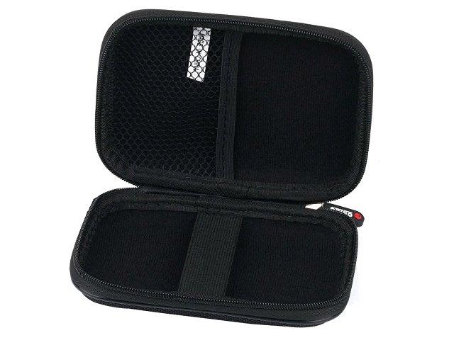 Чехол для HDD Orico PHD-25 (черный)