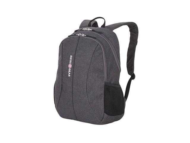 """Рюкзак с отделением для ноутбука 13"""" (арт. 73261)"""
