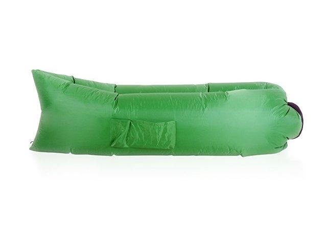 Надувной диван «Биван»
