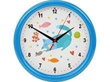 Часы настенные разборные «Idea» (арт. 186140.10)