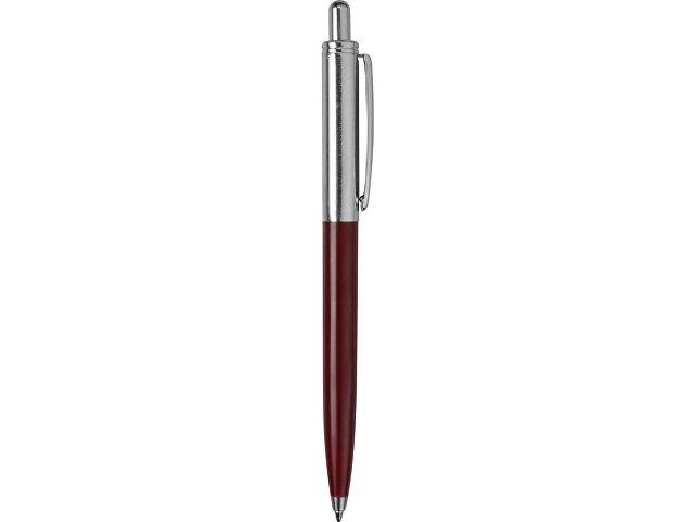 Ручка металлическая шариковая «Карузо»