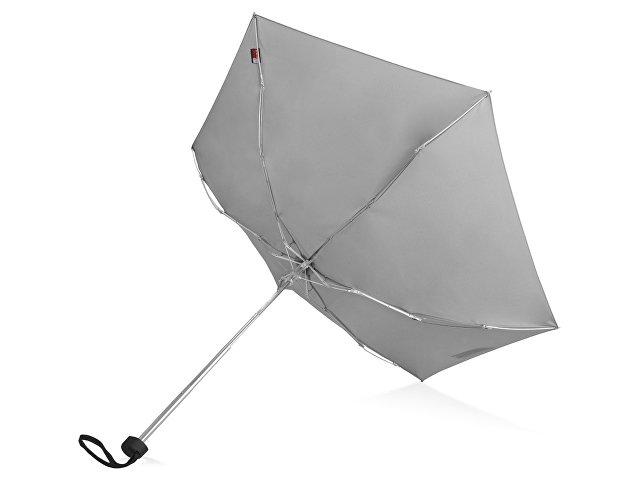 Зонт складной «Frisco»