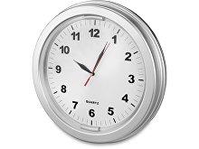Часы настенные «Паламос» (арт. 436001.15)