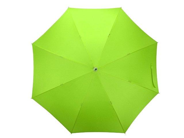 Зонт-трость «Color»